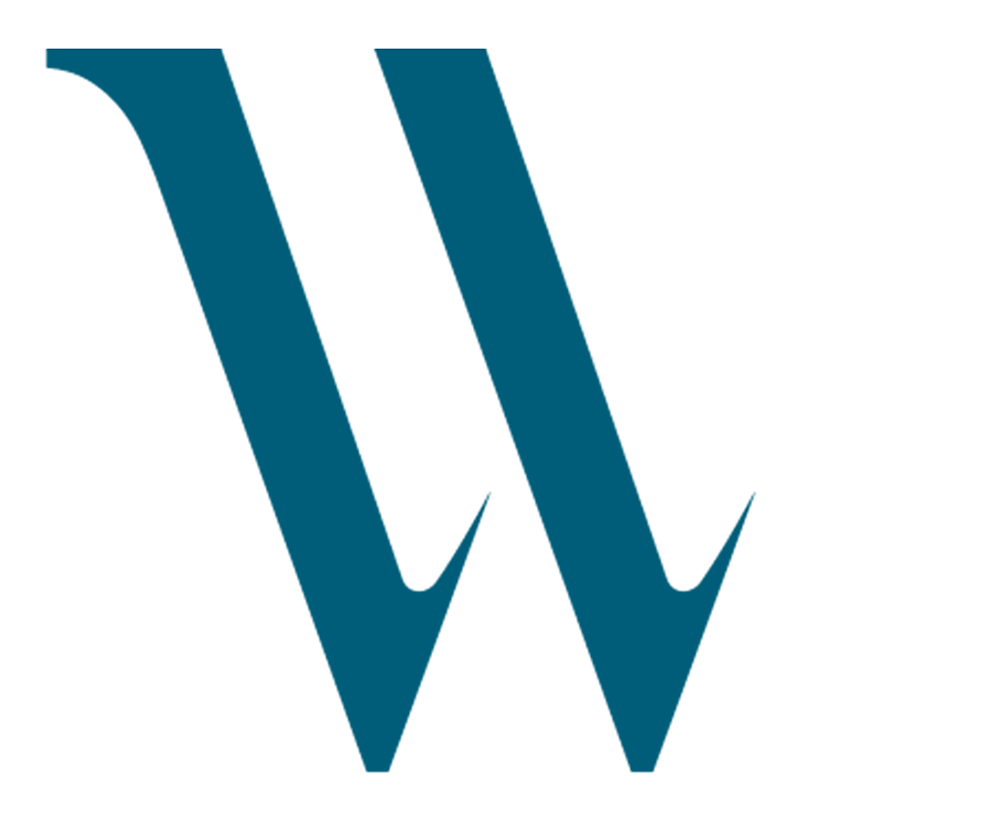 Werner Law Firm